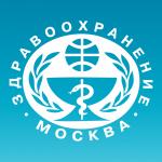 здравоохранение логотип
